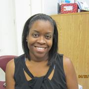Mrs. Chianta Sheffield