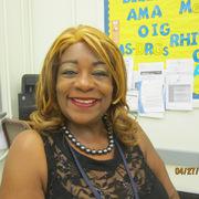 Ms. Irma Als