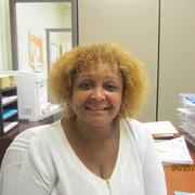 Ms. Patricia Richards